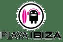 Playa Ibiza Surf - Skate - Playa