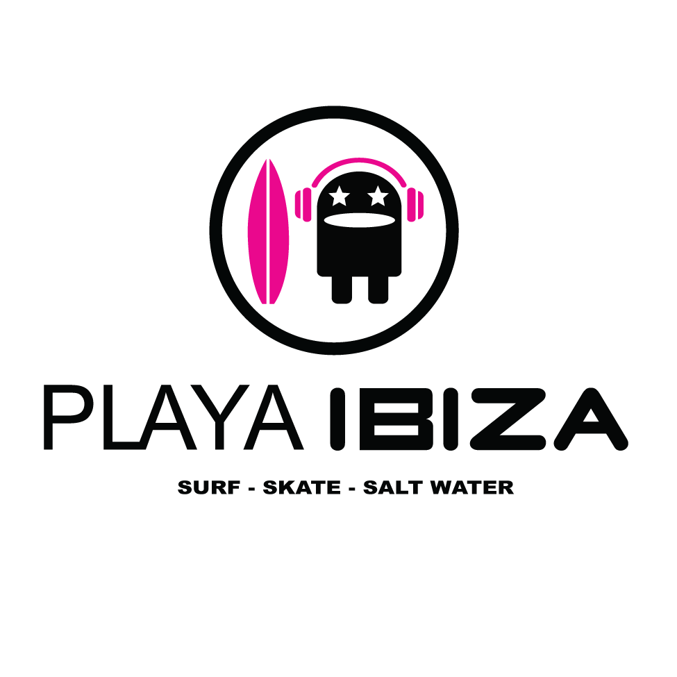 plya-ibiza-logo-black.png