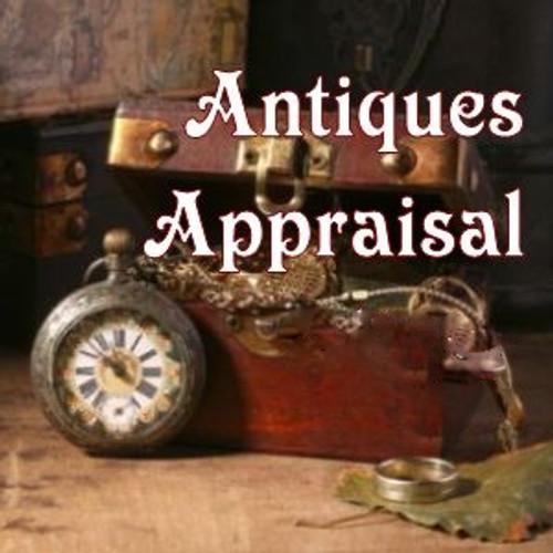 custom appraisal service