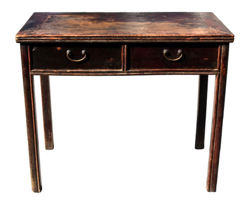 Antique Ming Desk