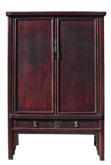 Ming Scholar Cabinet