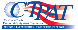 c-tpat-logo-2-300x115.jpg