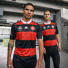 2020/21 Mens Home Jersey