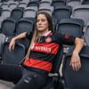 2020/21 Womens W-League Home Jersey