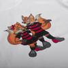 Kids WSW Mascot T-Shirt