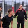 2021 Coaches Development Program