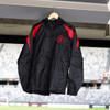 WSW Men's Wet Weather Jacket