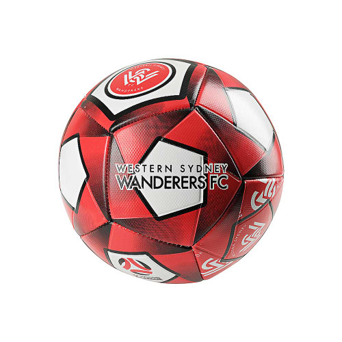 WSW Size 5 Ball