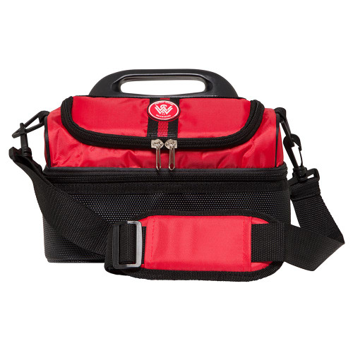 WSW Dome Lunch Box Cooler Bag