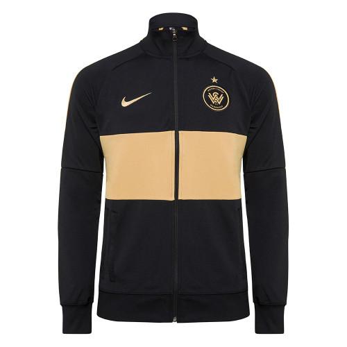 2019/20 Nike Anthem Jacket
