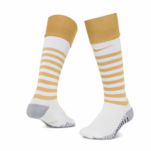 2019/20 Away Socks