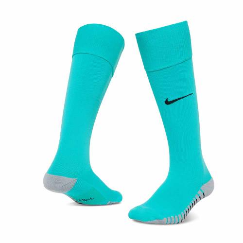 2019/20 Home Goalkeeper Hyper Jade Socks