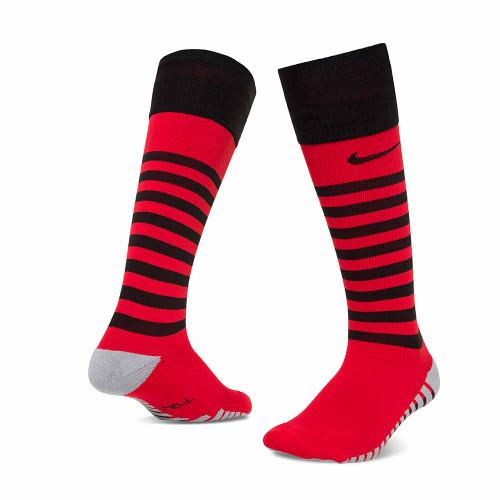 2019/20 Home Socks
