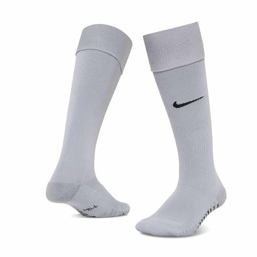 2019/20 Third Goalkeeper Socks - Grey