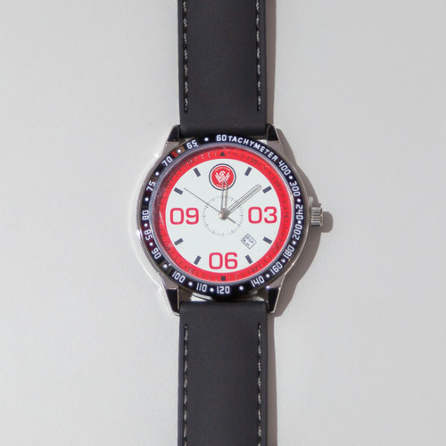 WSW Sportsman Watch