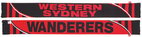 WSW Terrace Scarf