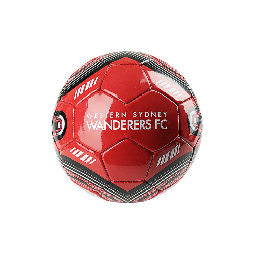 WSW Size 3 Ball