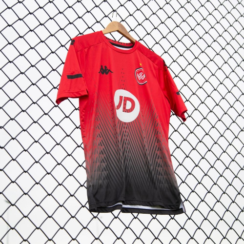 2020/21 Mens Players Training Jersey