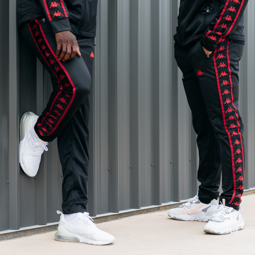 2020/21 Banda Trackpants