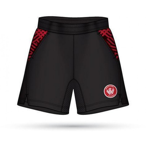 WSW Training Shorts