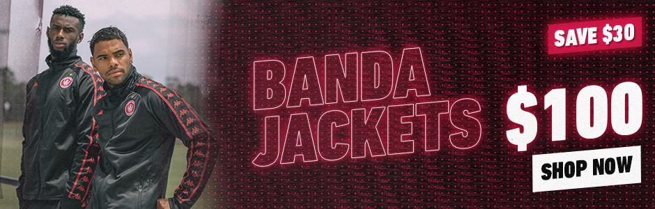 banda-jacket-small.jpg