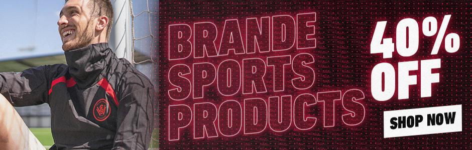 brande-sports-small.jpg