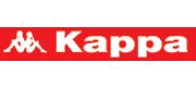 kappa-180x80.png