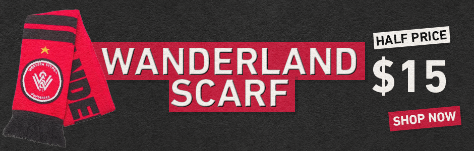 smallbanner-940x300-50offsale-scarf.png