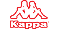 sponsorlogos-200x100-kappa.png