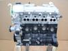Toyota Engine Tacoma Engine 4Runner engine T100 engine 2RZ 3RZ 8 port