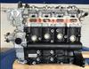 Toyota Engine Tacoma Engine 4Runner engine T100 engine 2RZ 3RZ