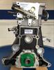 Toyota Engine 2.4, 2.7 3RZ Tacoma engine 4 Runner engine