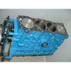 Toyota Engine 22re or 22r Short Block 1980-1995