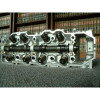 Toyota 22RE and 22R Cylinder Head New