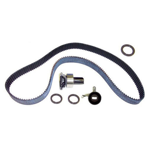 1988-1993 Engine Timing Belt Component Kit SET Timing Belt Kit 3VZE 3.0L V-6