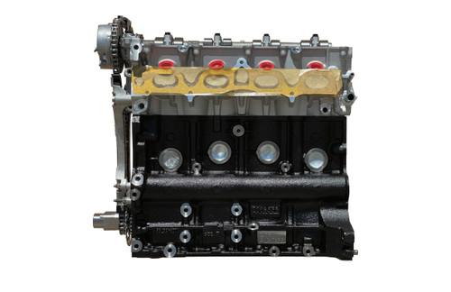 Toyota Tacoma 2tr-fe 2.7 Engine 2tr-fe Brand New