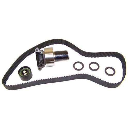 1993-1902 Engine Timing Belt Component Kit SET Timing Belt Kit 3VZE 3.0L V-6