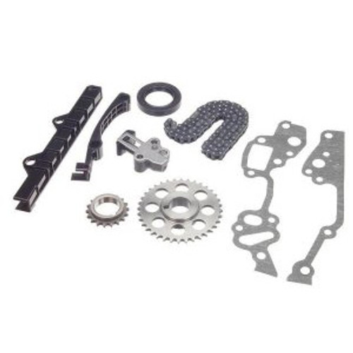 Toyota 22R 22RE Timing Chain Kit Made in Japan