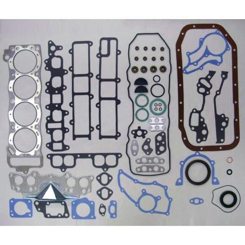 Toyota Pickup 4runner 22r 22re Master Gasket Set