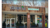 Caravia Fresh Foods: A Metro Story