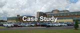 Case Study: Super Adjustable Super Erecta at Baptist Memorial Hospital