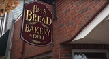 Beta Bread : A Metro Story