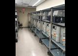 Improve Efficiency in HPLC Labs