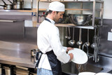 5 Ways to Prevent Slipping in your Dish Washing Area