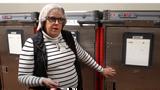 McAllen School District: A Metro Story