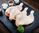How to Safely Store Raw Poultry in Your Restaurant's Kitchen