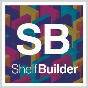 Customize a Super Erecta/Super Erecta Pro Shelving Unit