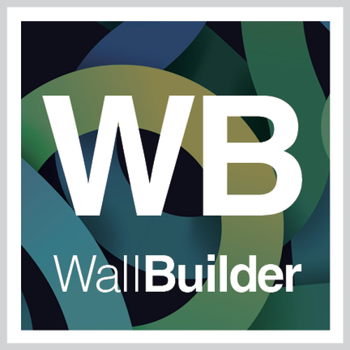Customize a SmartWall System
