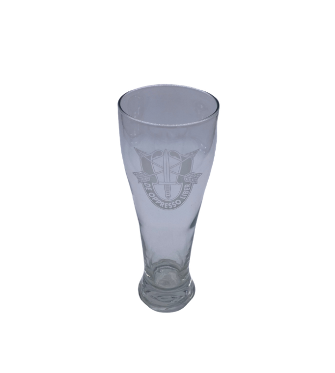 SF Pilsner Glass