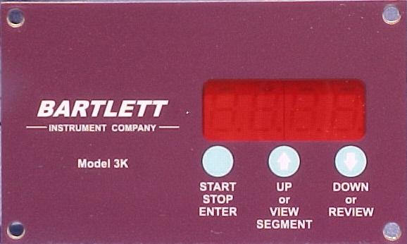 model3k-cf.jpg